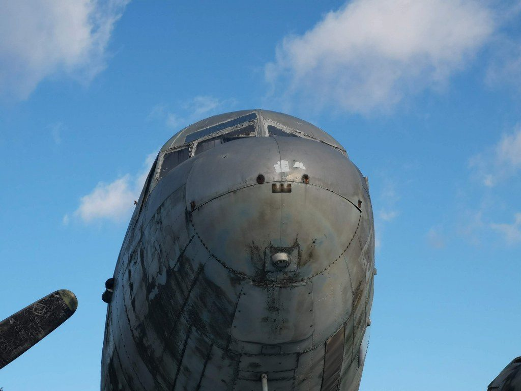 Dakota, Douglas DC3, DC3, Otočac, Roadtrip, CiCi, Gke wings, Adventure, made in Croatia, gas only, self-gas