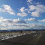 RoadTrip-Lika and Primorje
