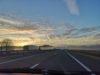Roadtrip – Istra