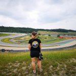 Brno Part 2